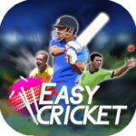 Easy Cricket 2.0.15 MOD (Unlimited Spins)