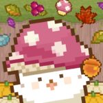 Fairy Bakery Workshop 1.2.7 MOD (Unlimited coins)