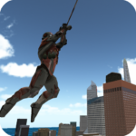 Fly A Rope 1.9 MOD