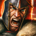Game of War MOD (Unlimited Gold) 9.0.12.632