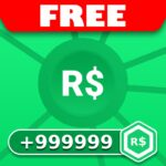 Get Free Robux and Free RBX Counter 1.1.3 MOD