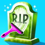 Graveyard Cleaning 2.1.7 MOD