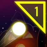 Idle Ball Shooter 1.2.4 MOD (Income Boost)