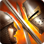 Knights Fight 1.0.22 MOD (Unlimited Money)