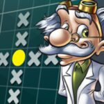 Logic Puzzles Daily 1.1.4 MOD