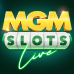 MGM Slots Live 2.58.17755 MOD (Unlimited Chips)