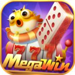 MegaWin 777 1.2.3 MOD (Unlimited Coins)