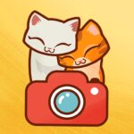 My Cat Club 1.10.0 MOD (Unlimited Subscription)