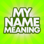 My Name Meaning 8.1.0 MOD