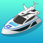 Nautical Life v2.313 MOD (Unlimited coins)