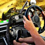 Off Road Buggy Driver 0.4 MOD (Remove Ads)