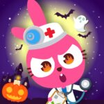 Papo Town 1.3.0 MOD (Unlimited version)