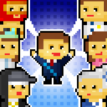 Pixel People MOD (Unlimited Pack) 4.7