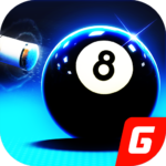 Pool Stars 4.53 MOD (Unlimited Coins)