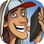 Prank Call Wars 1.1.63  MOD (Unlimited Coins)
