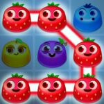 Pudding Pop 1.8.8 MOD (Unlimited pack)