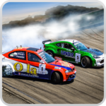 Racing In Car 1.25 MOD (Unlimited Cash)