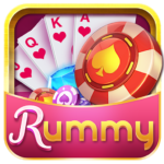 Rummy 1.30.380.35.5 MOD (Unlimited Gold)
