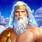 Slots Myth 1.13.16 MOD (Unlimited Coins)