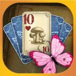 Solitaire Fairytale  MOD (Unlimited Coins) 2021.31