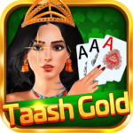 Taash Gold 2.0.28 MOD (Unlimited Chips)
