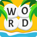 Word Weekend 1.1.2 MOD (Unlimited Coins)