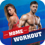Workout at home 1.5 MOD